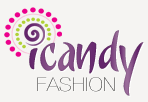 iCandy Fashion